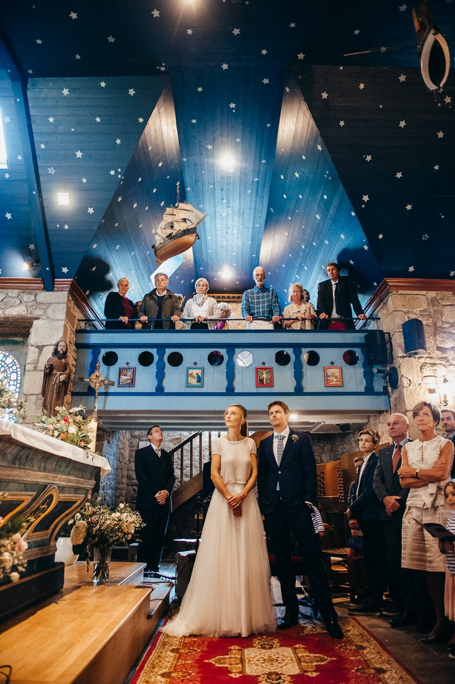 Mariage Belge en Bretagne mariage-belge-dans-le-morbihan-stephane-leludec-photographe-23