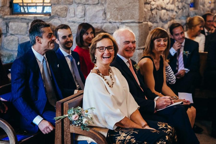Mariage Belge en Bretagne mariage-belge-dans-le-morbihan-stephane-leludec-photographe-25