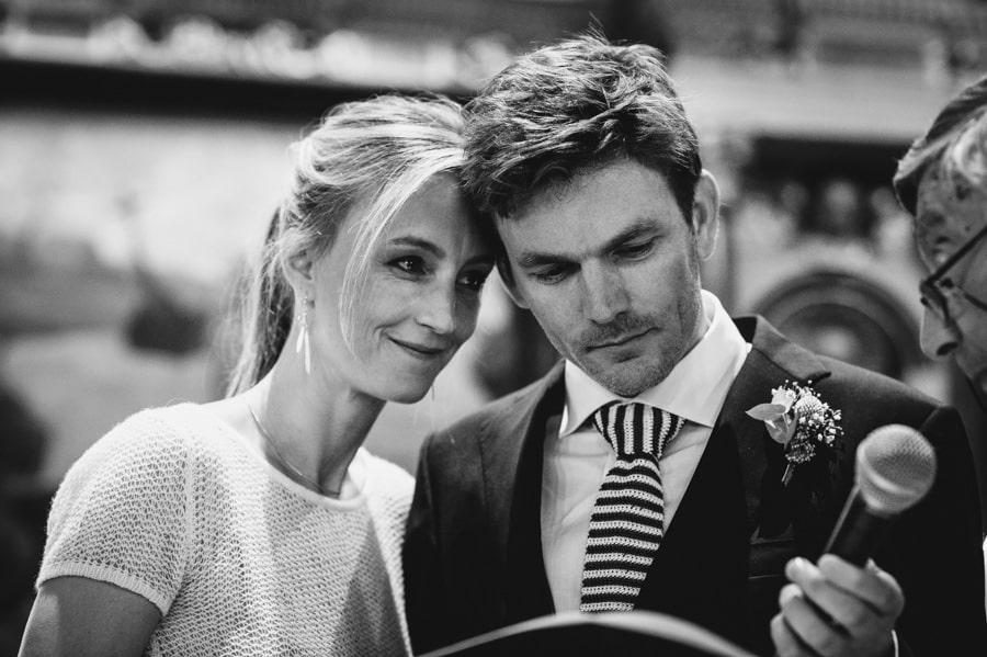 Mariage Belge en Bretagne mariage-belge-dans-le-morbihan-stephane-leludec-photographe-26