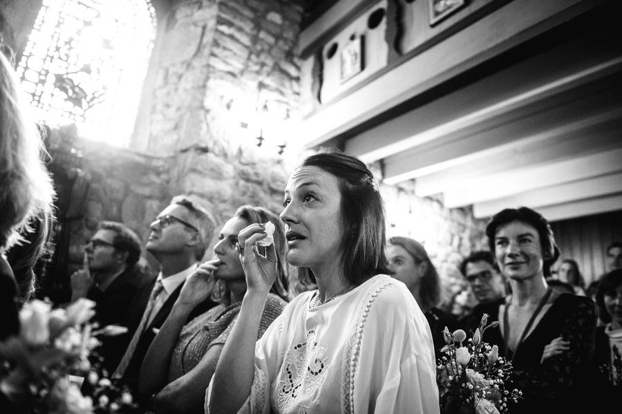 Mariage Belge en Bretagne mariage-belge-dans-le-morbihan-stephane-leludec-photographe-30