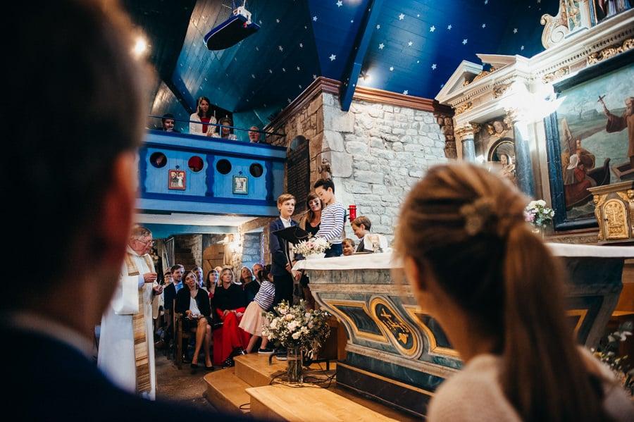 Mariage Belge en Bretagne mariage-belge-dans-le-morbihan-stephane-leludec-photographe-31