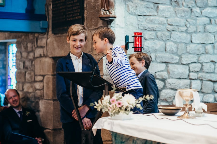 Mariage Belge en Bretagne mariage-belge-dans-le-morbihan-stephane-leludec-photographe-32