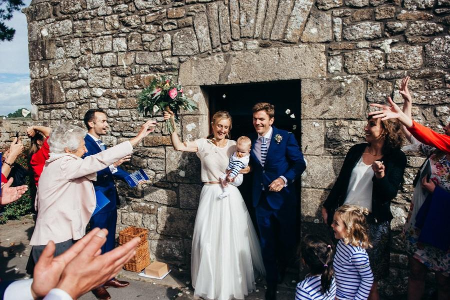 Mariage Belge en Bretagne mariage-belge-dans-le-morbihan-stephane-leludec-photographe-39