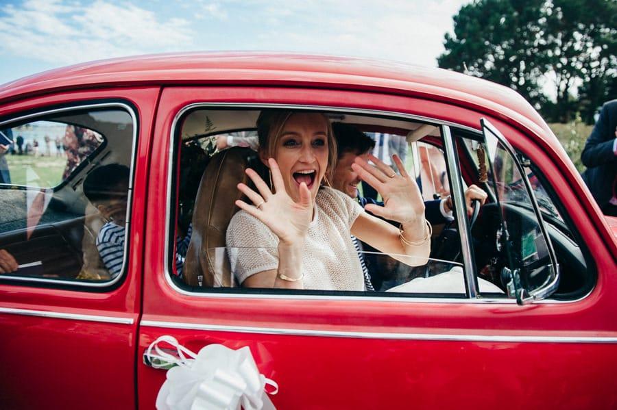Mariage Belge en Bretagne mariage-belge-dans-le-morbihan-stephane-leludec-photographe-40