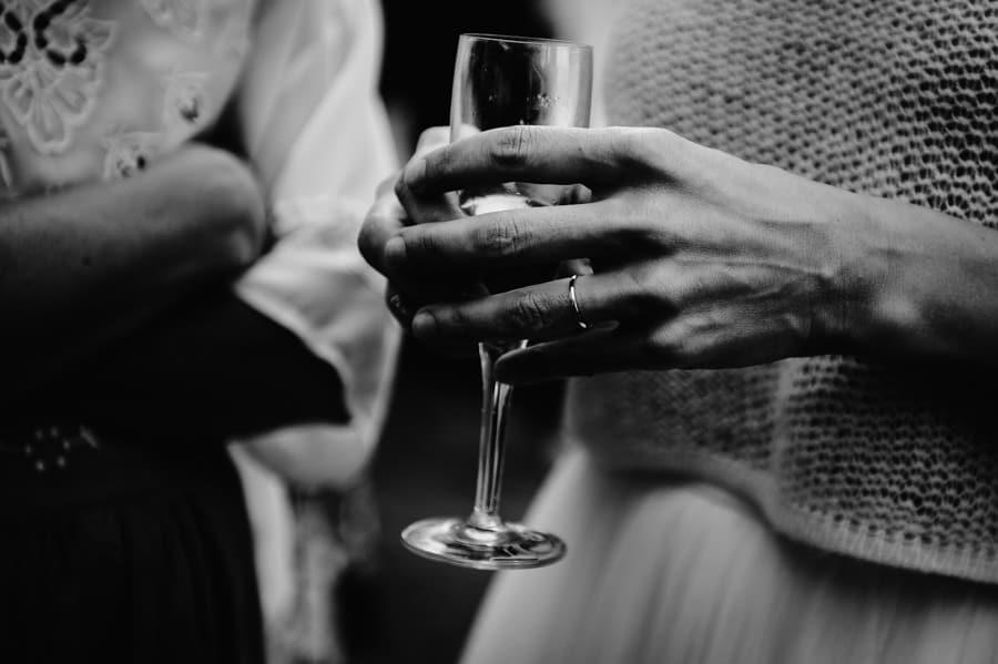 Mariage Belge en Bretagne mariage-belge-dans-le-morbihan-stephane-leludec-photographe-45