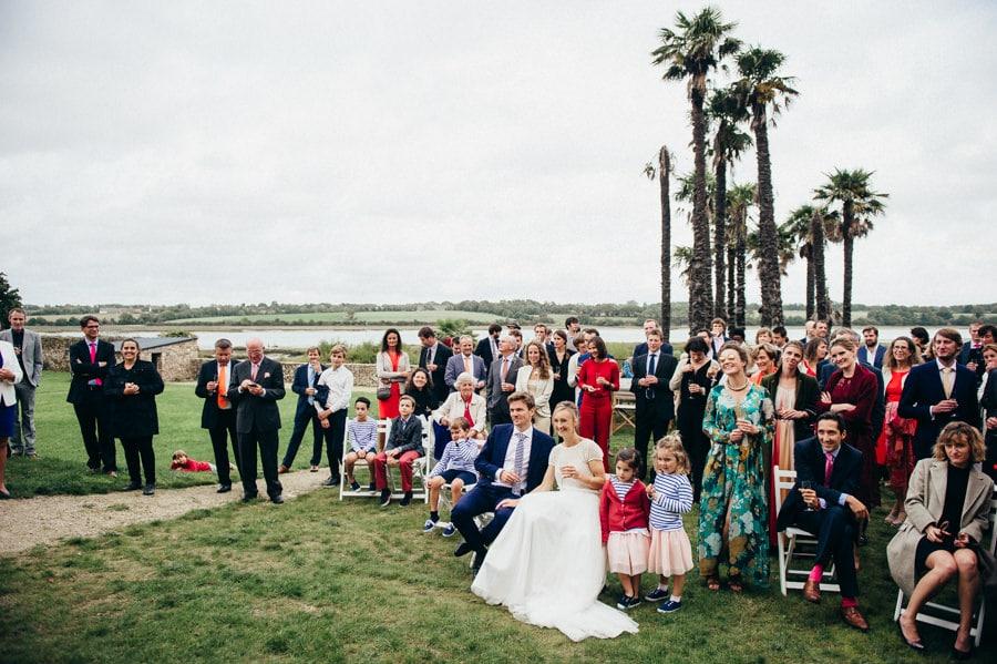 Mariage Belge en Bretagne mariage-belge-dans-le-morbihan-stephane-leludec-photographe-52