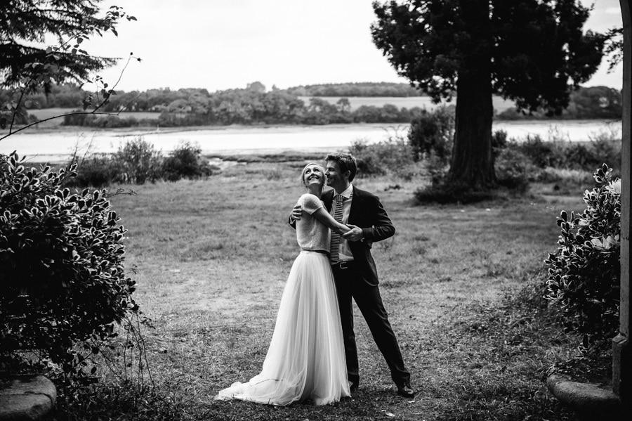 Mariage Belge en Bretagne mariage-belge-dans-le-morbihan-stephane-leludec-photographe-61