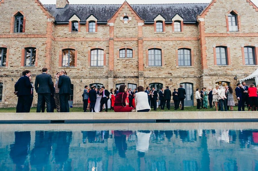 Mariage Belge en Bretagne mariage-belge-dans-le-morbihan-stephane-leludec-photographe-66
