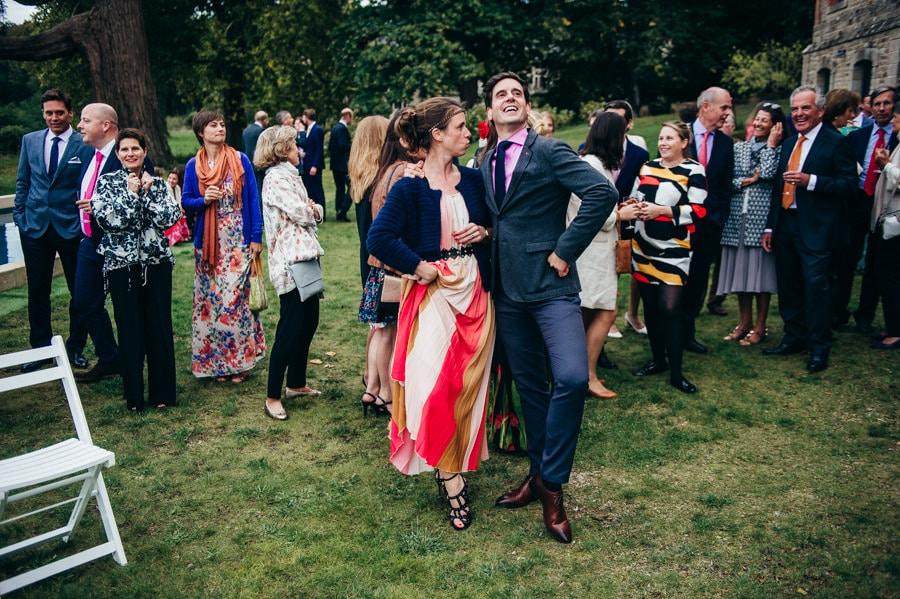 Mariage Belge en Bretagne mariage-belge-dans-le-morbihan-stephane-leludec-photographe-68