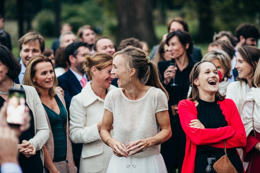 Mariage Belge en Bretagne mariage-belge-dans-le-morbihan-stephane-leludec-photographe-73