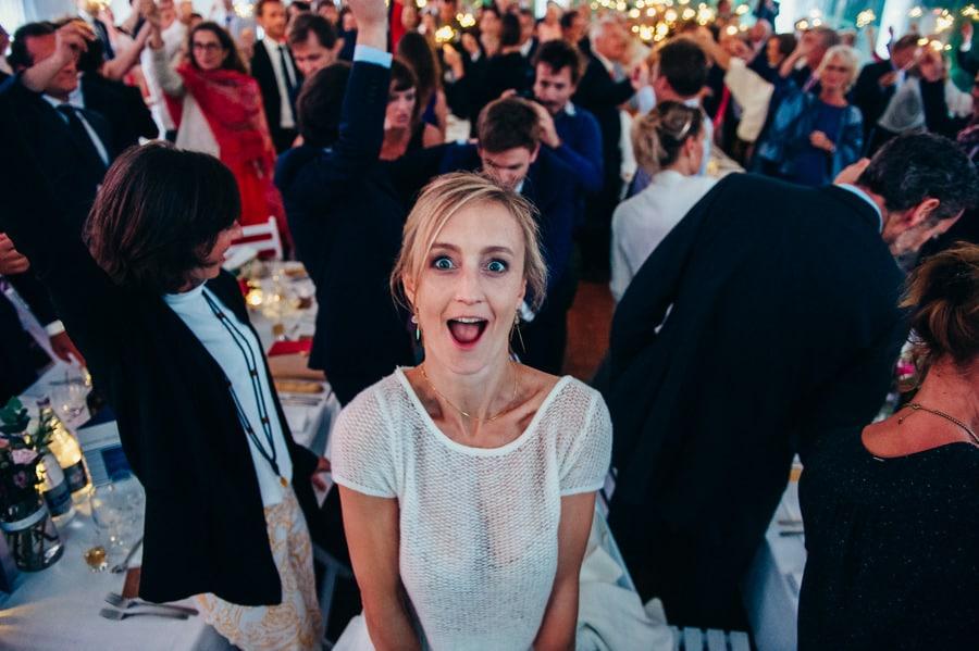 Mariage Belge en Bretagne mariage-belge-dans-le-morbihan-stephane-leludec-photographe-78