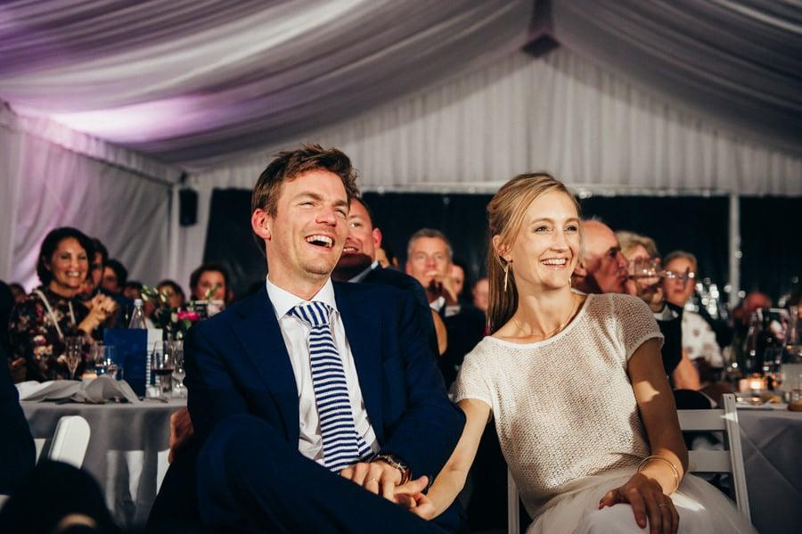 Mariage Belge en Bretagne mariage-belge-dans-le-morbihan-stephane-leludec-photographe-81
