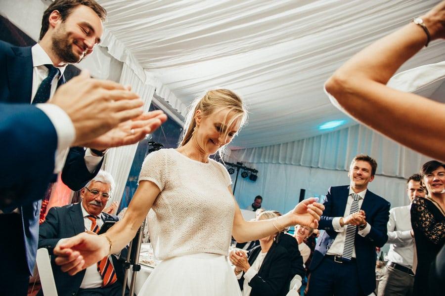 Mariage Belge en Bretagne mariage-belge-dans-le-morbihan-stephane-leludec-photographe-83