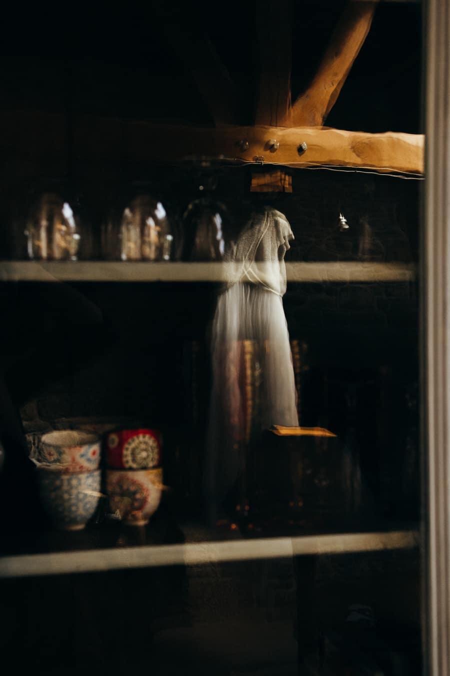 Mariage Belge en Bretagne mariage-belge-dans-le-morbihan-stephane-leludec-photographe-9