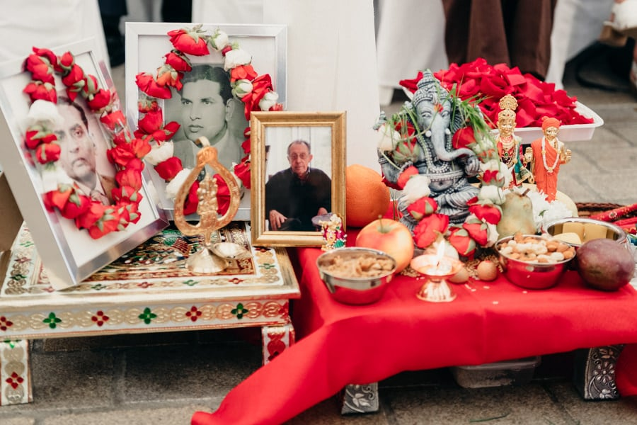 Un mariage hindou à Guérande MARINE-ET-SHRAWAN-CEREMONIE-121