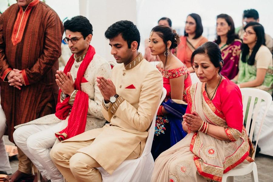 Un mariage hindou à Guérande MARINE-ET-SHRAWAN-CEREMONIE-152