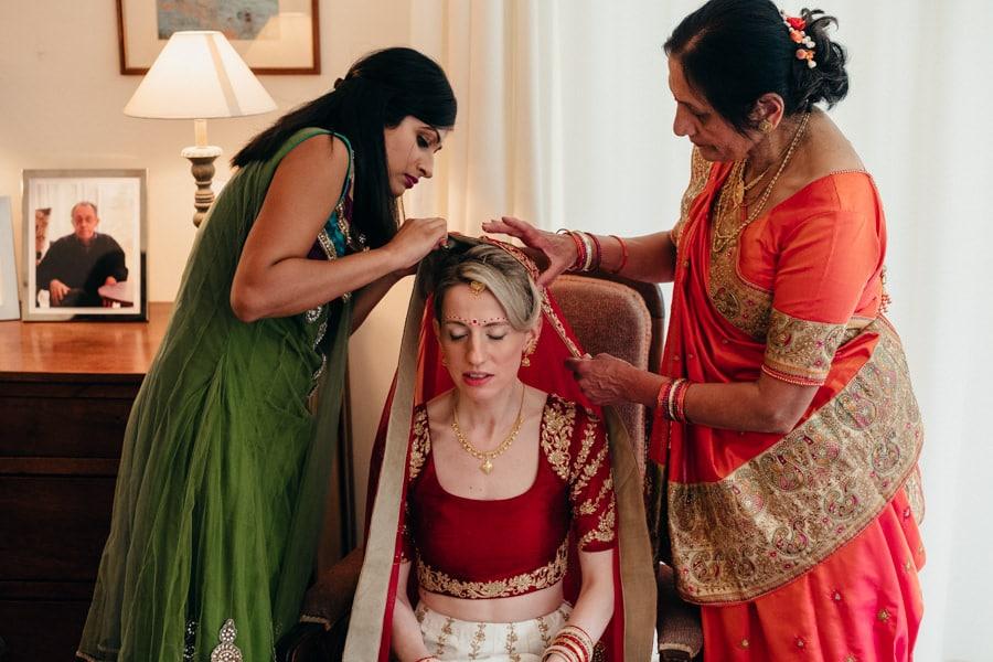Un mariage hindou à Guérande MARINE-ET-SHRAWAN-CEREMONIE-17