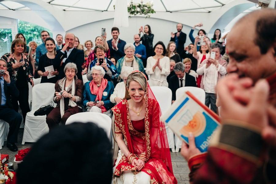 Un mariage hindou à Guérande MARINE-ET-SHRAWAN-CEREMONIE-209