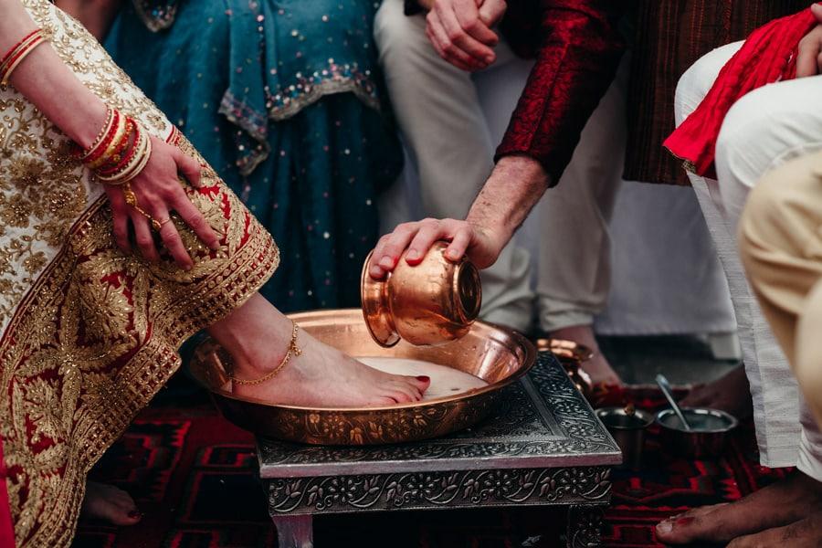 Un mariage hindou à Guérande MARINE-ET-SHRAWAN-CEREMONIE-226