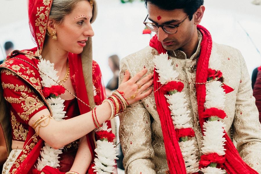 Un mariage hindou à Guérande MARINE-ET-SHRAWAN-CEREMONIE-289