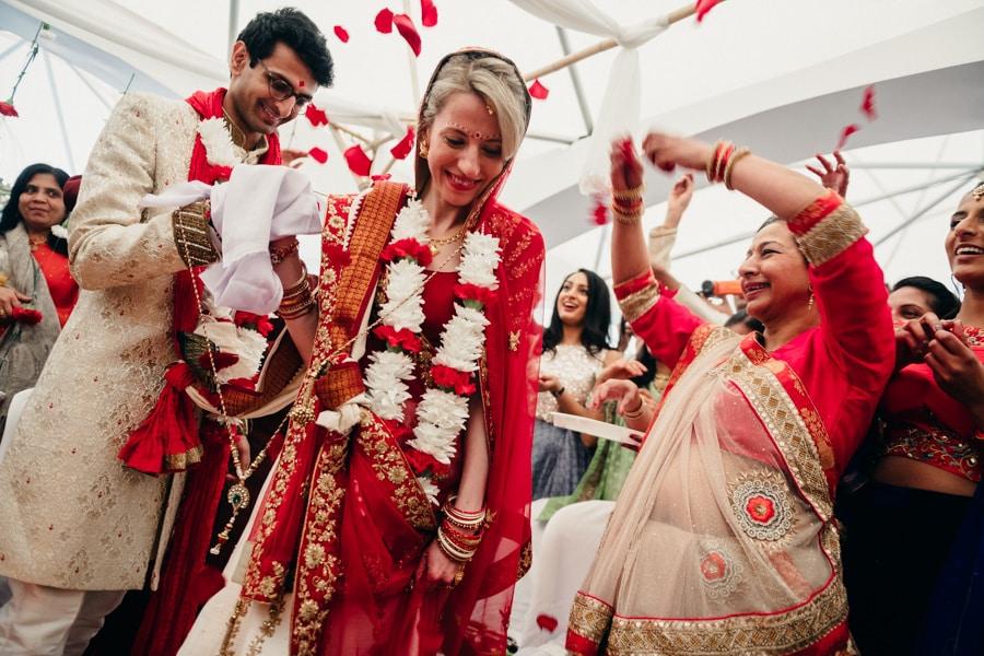 Un mariage hindou à Guérande MARINE-ET-SHRAWAN-CEREMONIE-311