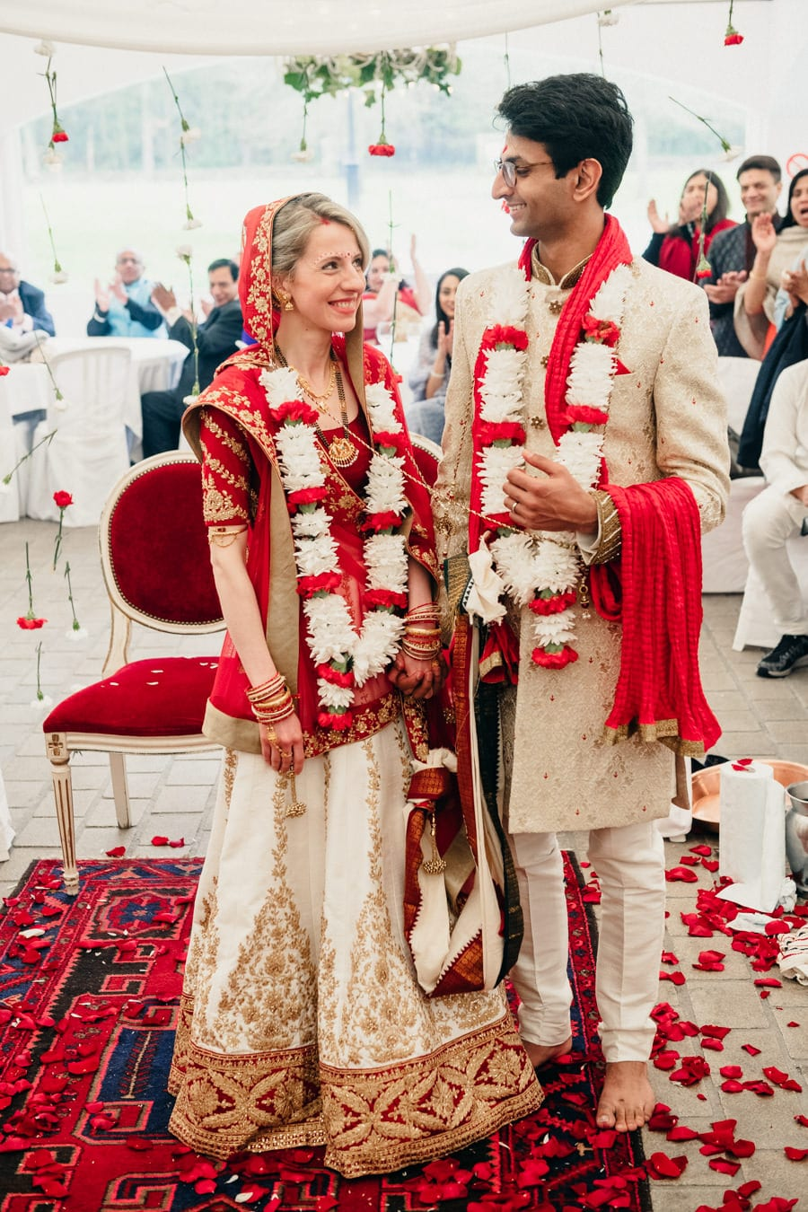 Un mariage hindou à Guérande MARINE-ET-SHRAWAN-CEREMONIE-340