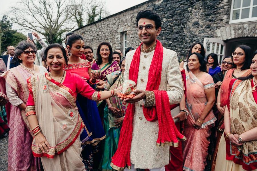 Un mariage hindou à Guérande MARINE-ET-SHRAWAN-CEREMONIE-59
