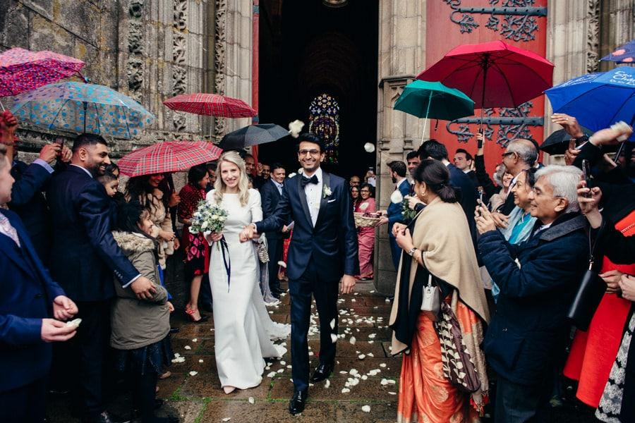 Un mariage hindou à Guérande MARINE-ET-SHRAWAN-MARIAGE-183