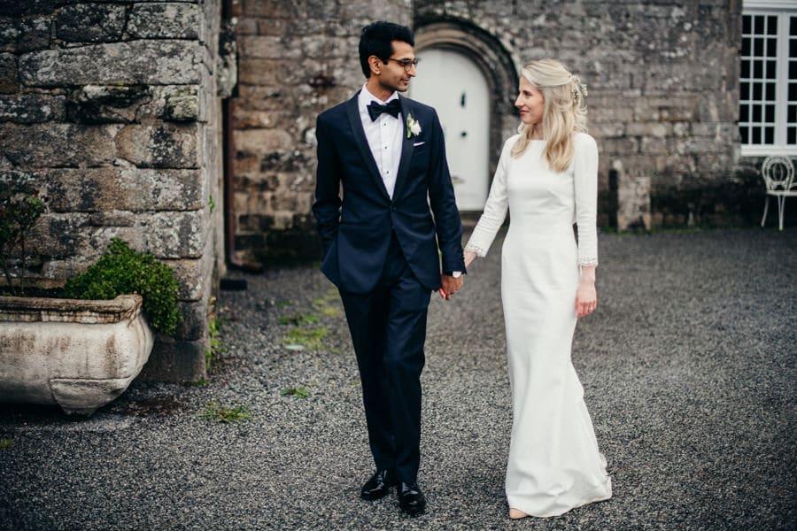 Un mariage hindou à Guérande MARINE-ET-SHRAWAN-MARIAGE-275
