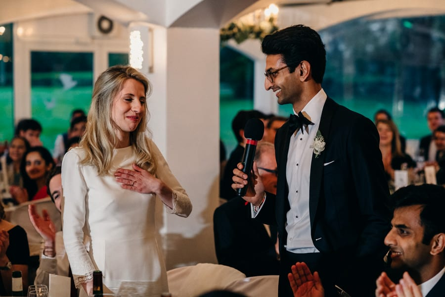 Un mariage hindou à Guérande MARINE-ET-SHRAWAN-MARIAGE-362