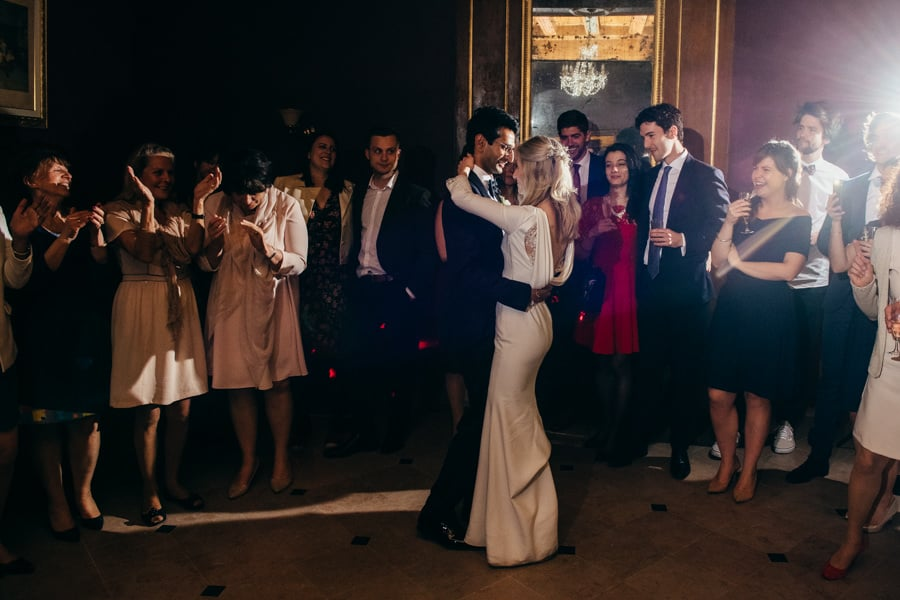 Un mariage hindou à Guérande MARINE-ET-SHRAWAN-MARIAGE-506