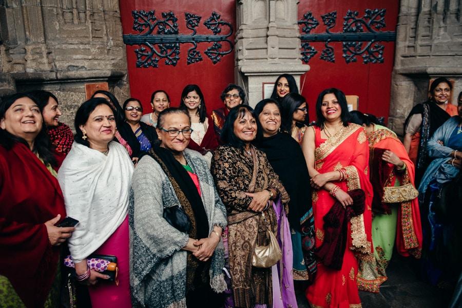Un mariage hindou à Guérande MARINE-ET-SHRAWAN-MARIAGE-63