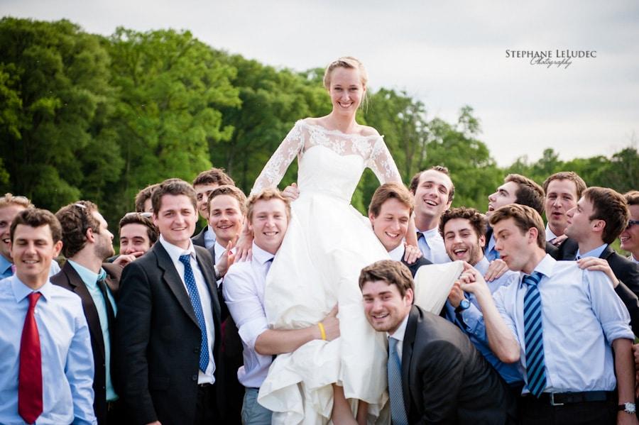 Mariage au château de Bourgon Cocktail-366
