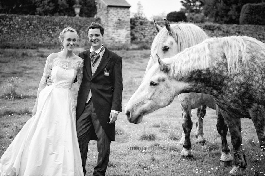 Mariage au château de Bourgon Couple-721