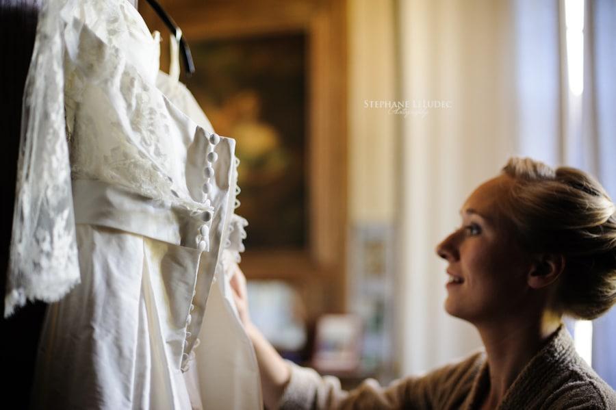 Mariage au château de Bourgon preparatifs-84