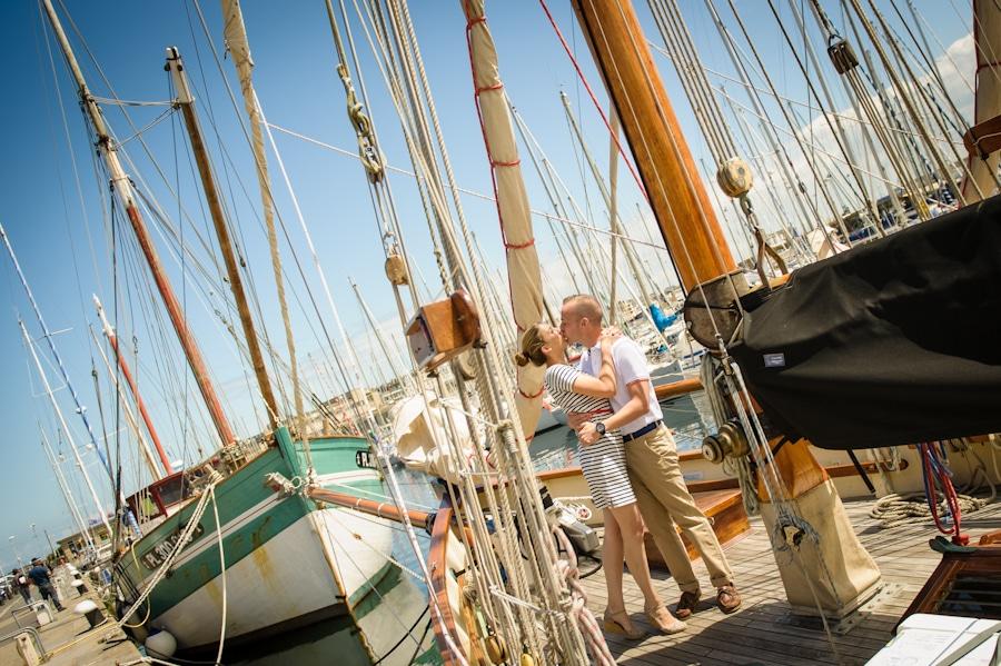 Séance Engagement à St-Malo Seance-Engagement-242
