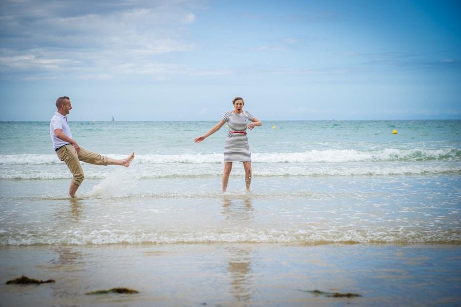 Séance Engagement à St-Malo Seance-Engagement-506