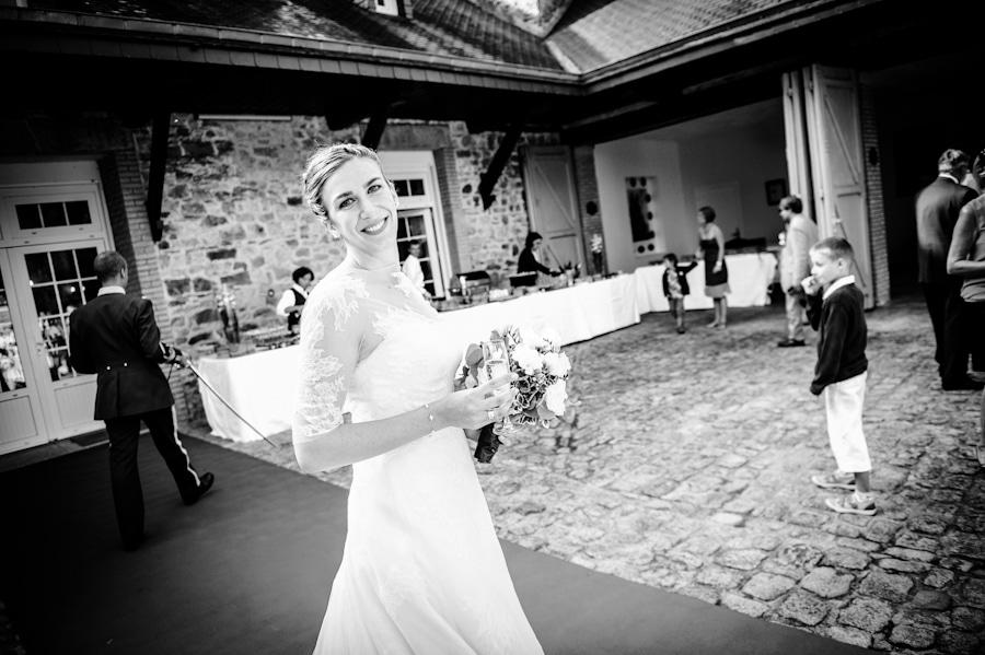 Mariage au domaine de Lafayette Cocktail-103