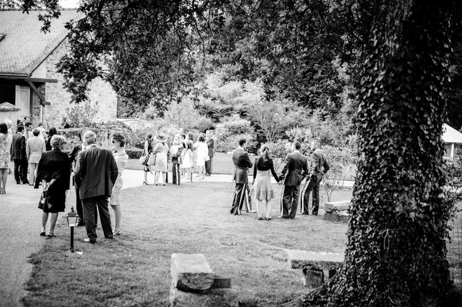 Mariage au domaine de Lafayette Cocktail-34