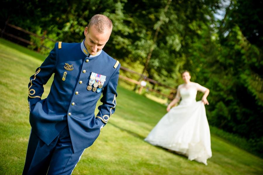 Mariage au domaine de Lafayette Couple-131