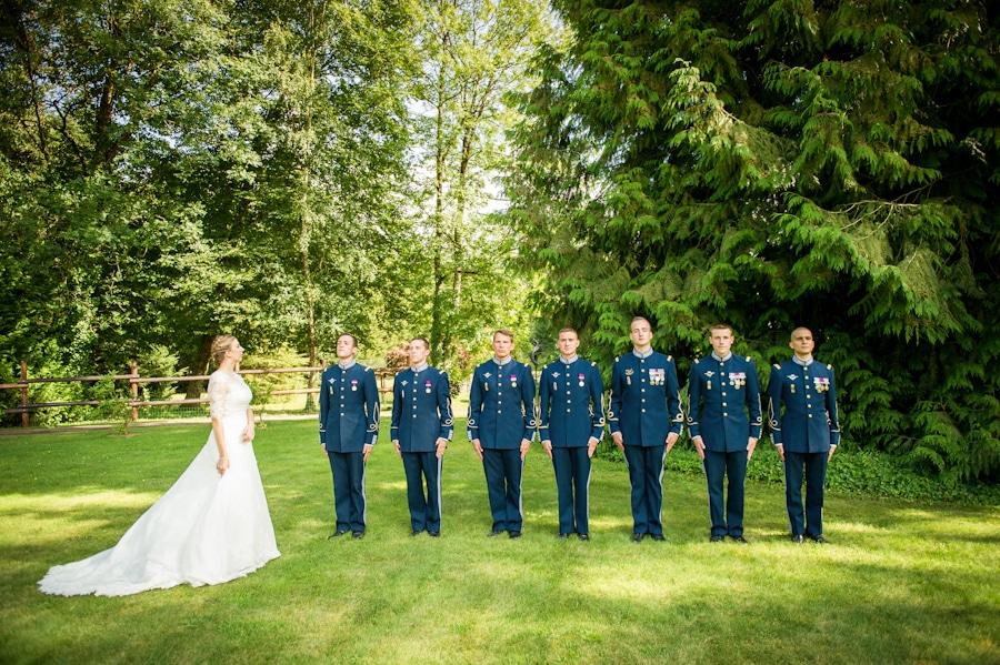 Mariage au domaine de Lafayette Couple-143