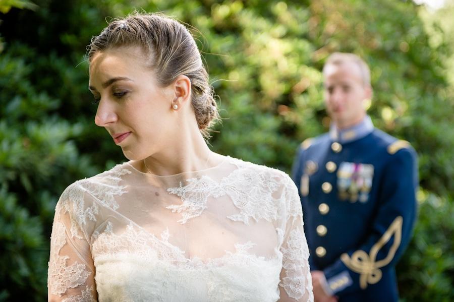 Mariage au domaine de Lafayette Couple-54
