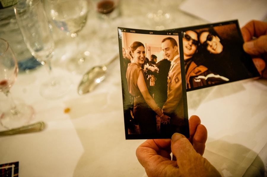 Mariage au domaine de Lafayette Diner-64