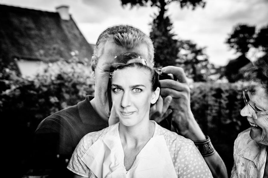 Mariage au domaine de Lafayette Preparatifs-310
