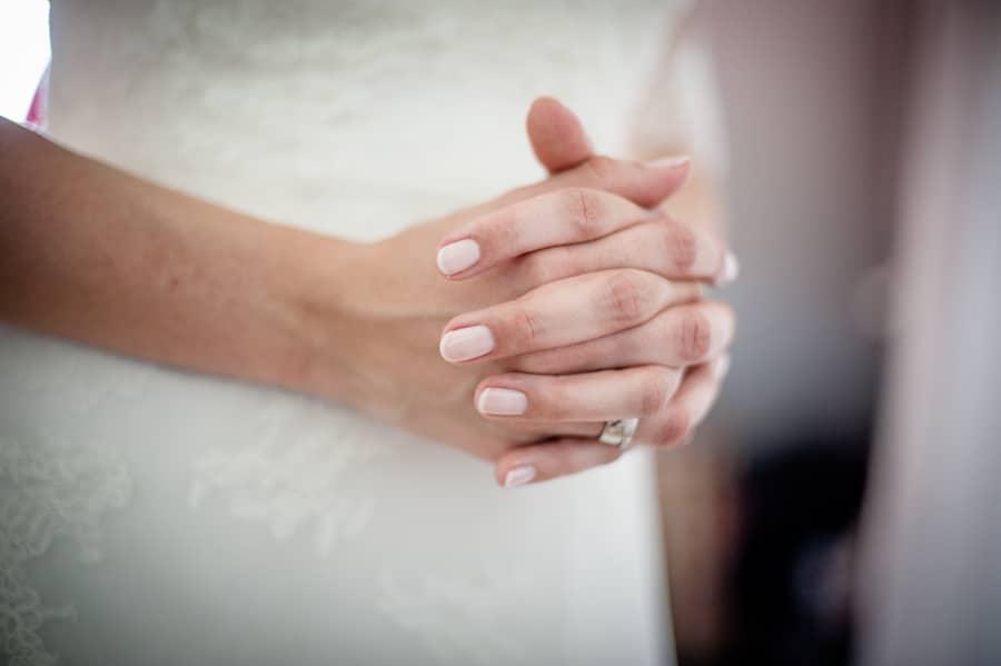 Mariage au domaine de Lafayette Preparatifs-397