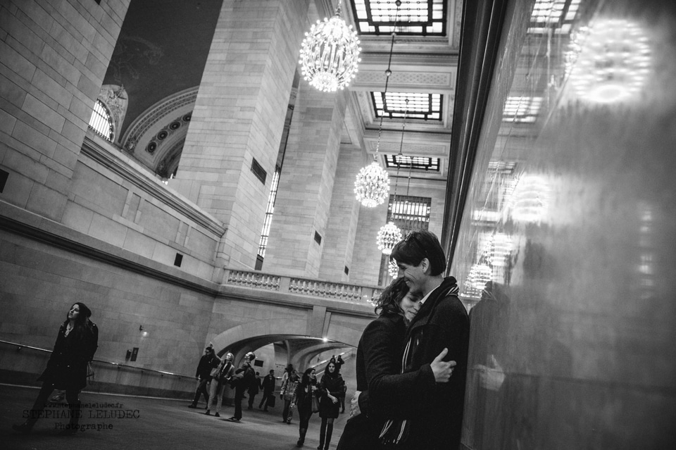Séance engagement à New York Engagement-Session-101