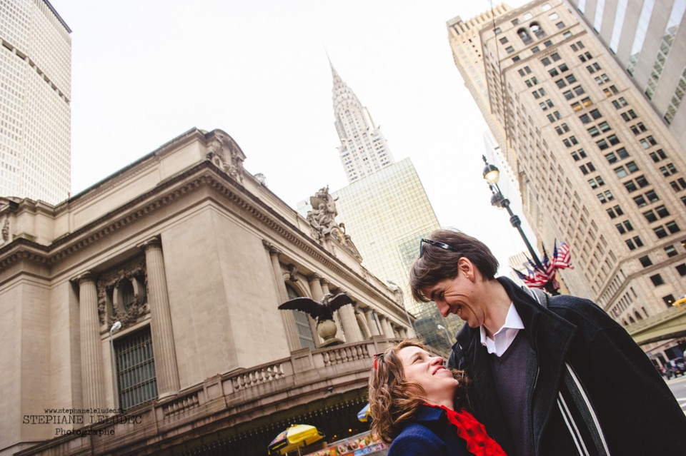 Séance engagement à New York Engagement-Session-103