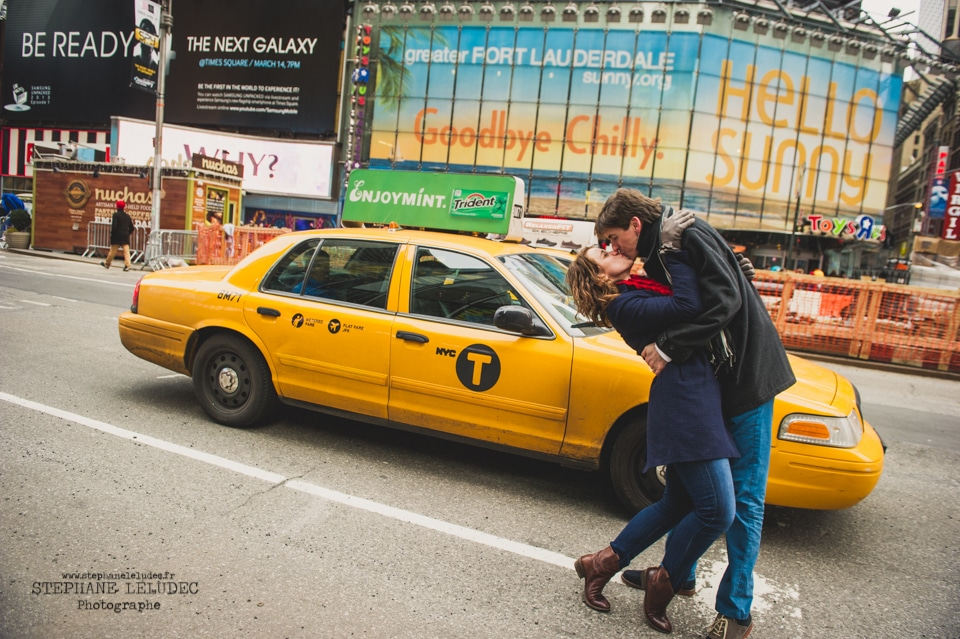 Séance engagement à New York Engagement-Session-115-2