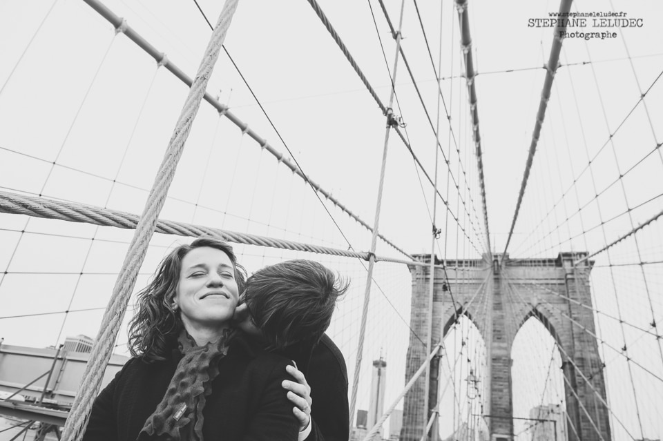 Séance engagement à New York Engagement-Session-55