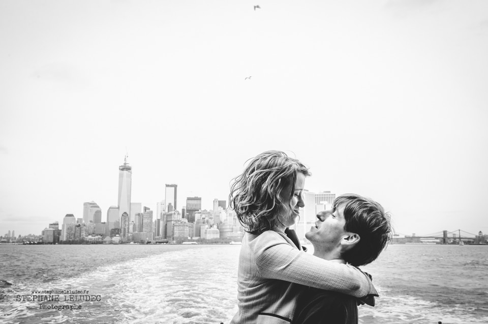 Séance engagement à New York Engagement-Session-78